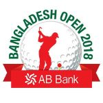 AB Bank Bangladesh Open 2018