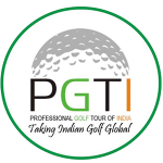 Kurmitola Golf Club PGTI