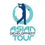 Asian Development Tour at Kurmitola Golf Club